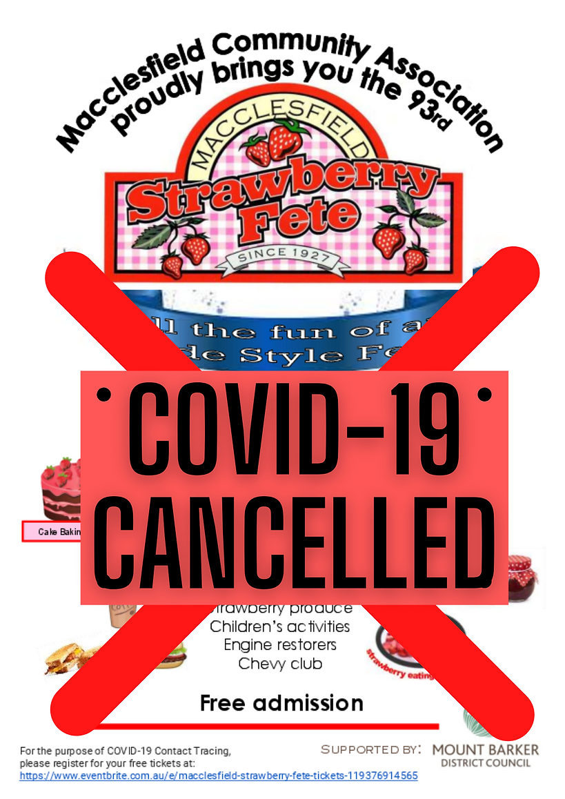 covid-19 CANCELLED.png