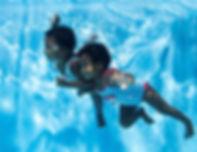 babyswim1.jpg