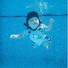 babyswim 2.jpg