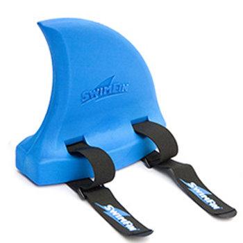 Blue SwimFin