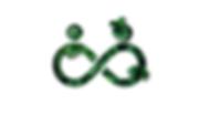 ME Logo Mint Alpha.png
