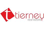 TREM Logo_recomm.png