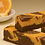 Thumbnail: Jaffa Fudge   6 Pieces