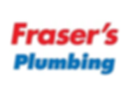 Frasers Plumbing.png