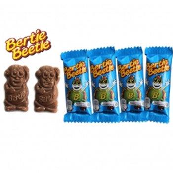 Bertie Beetles  5 per pack