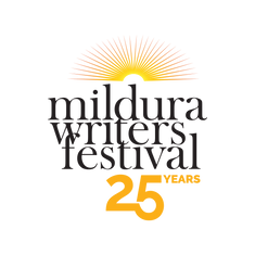 Writersfest.png