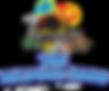 MSS Logo 1x1.png