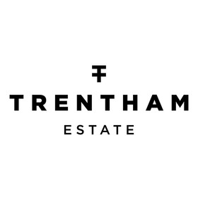 Untitled-4_0001_Trentham Estate Logo.jpg