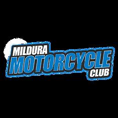 Mildura Motorcycle.png