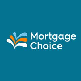 mortgage-choice_logo-2445122686.jpg