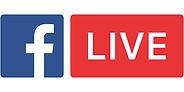 LiveStreamLogos_0003_Facebook_Live_Logo_
