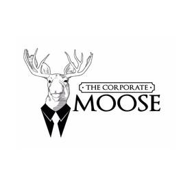 Untitled-4_0000_Moose Logo 1080.jpg