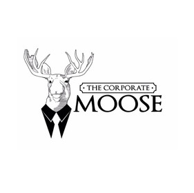 Untitled-4_0000_Moose Logo 1080.jpg