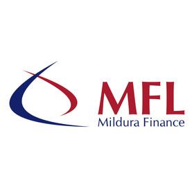 Untitled-4_0007_MFL Logo HORI CMYK FINAL