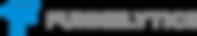 funnelytics-logo.png