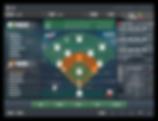 iscore-baseball-softball.png