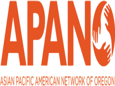 Jackie Leung Endorsed by APANO