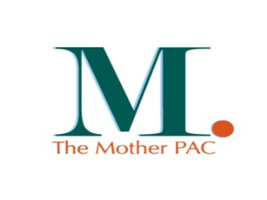 Jackie Leung Endorsed by The Mother PAC