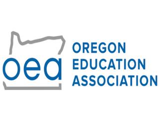 Jackie Leung Endorsed by Oregon Education Association