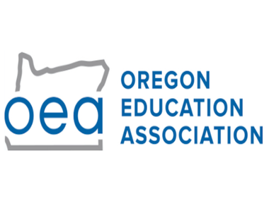 Jackie Leung Endorsed by Oregon Education Association