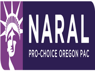 Jackie Leung Endorsed by NARAL