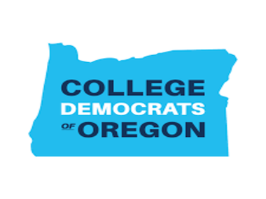 Jackie Leung Endorsed by College Democrats of Oregon