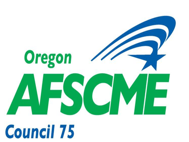 Jackie Leung Endorsed by Oregon AFSCME