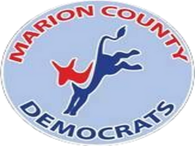 Jackie Leung Endorsed by Marion County Democrats