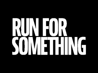 Jackie Leung Endorsed by Run For Something