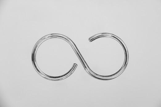 Armani Exchange fixture concept