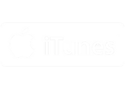 itunes-logo copy.png