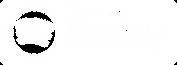 2000px-Spotify_Badge_White.svg copy.png