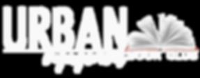 UEBC Logo1.png