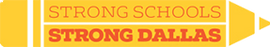 SSSD_YellowPencil_OrangeType-copy-3.png