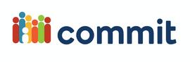 Commit-logo-no-tagline.png