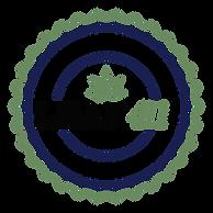 Leaf 411 Medical Cannabis Network.png
