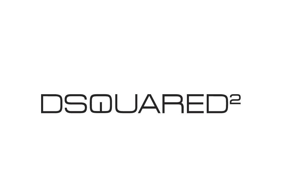 DSquared.jpg