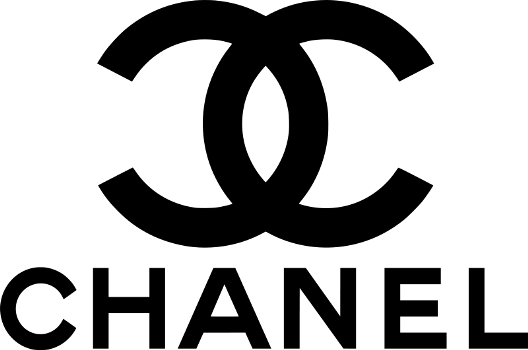 800px-Chanel_logo_svg.png