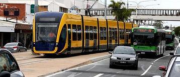 GC Transport.jpg