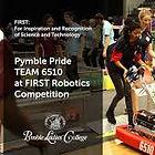 pymble robotics 2.jpg