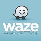 waze logo.jpg