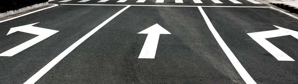 asphalt-with-different-arrows_edited_edi