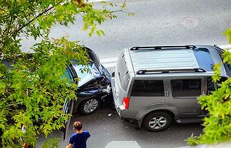 automobile-accident-street.jpg
