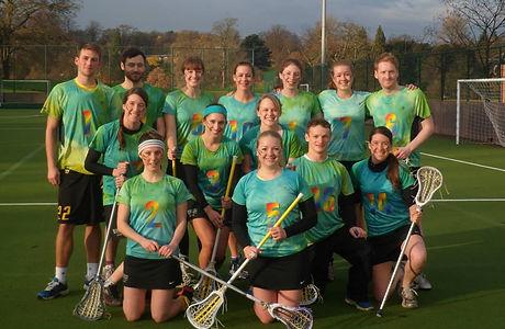 lacrosse 1.jpg
