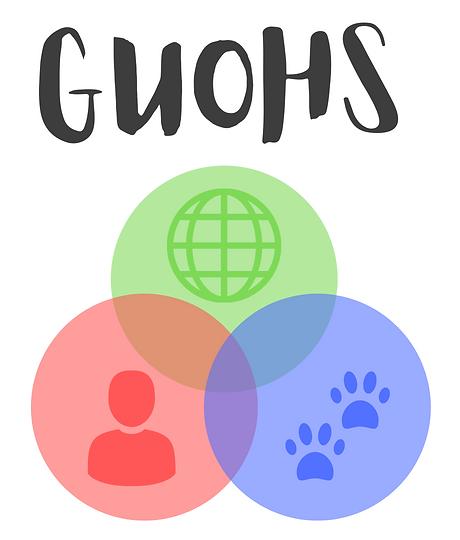 GUOHS (1).png