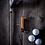 Thumbnail: GOLF MULTITOOL Gentlemen's Hardware