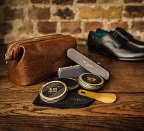 Deluxe Shoe Shine Kit.jpeg
