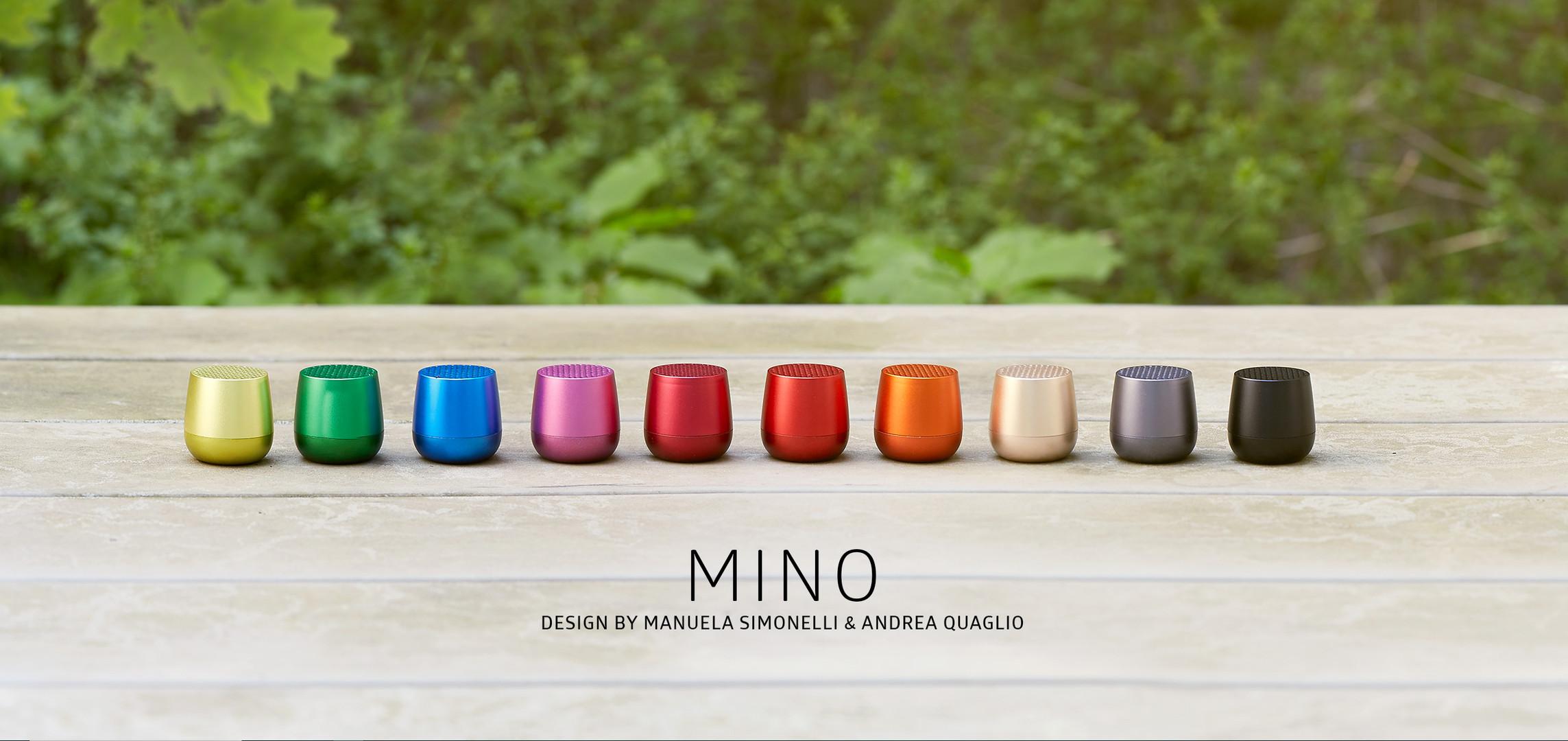 enceinte-mino-lexon-coloris.jpg