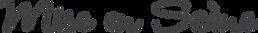 a logo mes web 11 18 copie 2.png