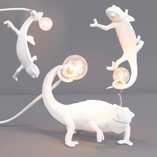 seletti-chamaleon-lamp-group.jpg